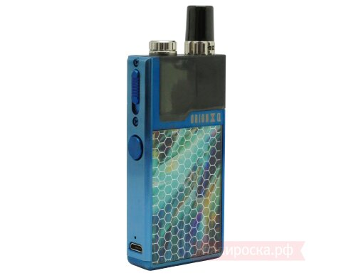 Lost Vape Orion Q - набор